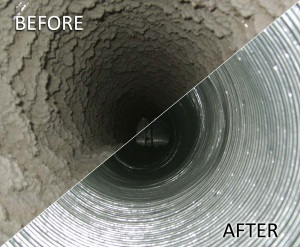 air-duct-cleaning-before-after