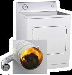 dryer-fires
